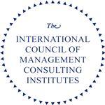 Logo ICMCI