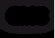 Logo CMC Constantinus Club