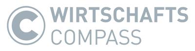 Link: Wirtschafts-Compass (neues Fenster)