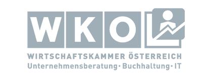 Link: Wirtschaftskammer Österreich UBIT (neues Fenster)